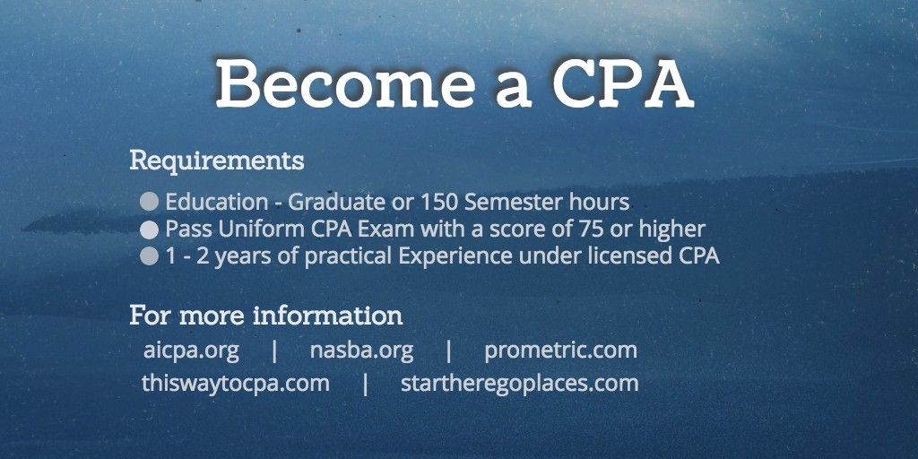 become-a-cpa